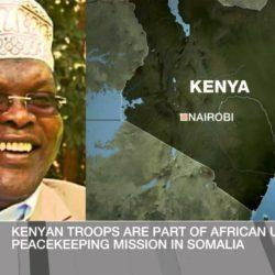 Al-Shabab: A War of Vengeance?, Aljazeera English, 23 Sep 2013