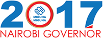 The Official Website of Miguna Miguna