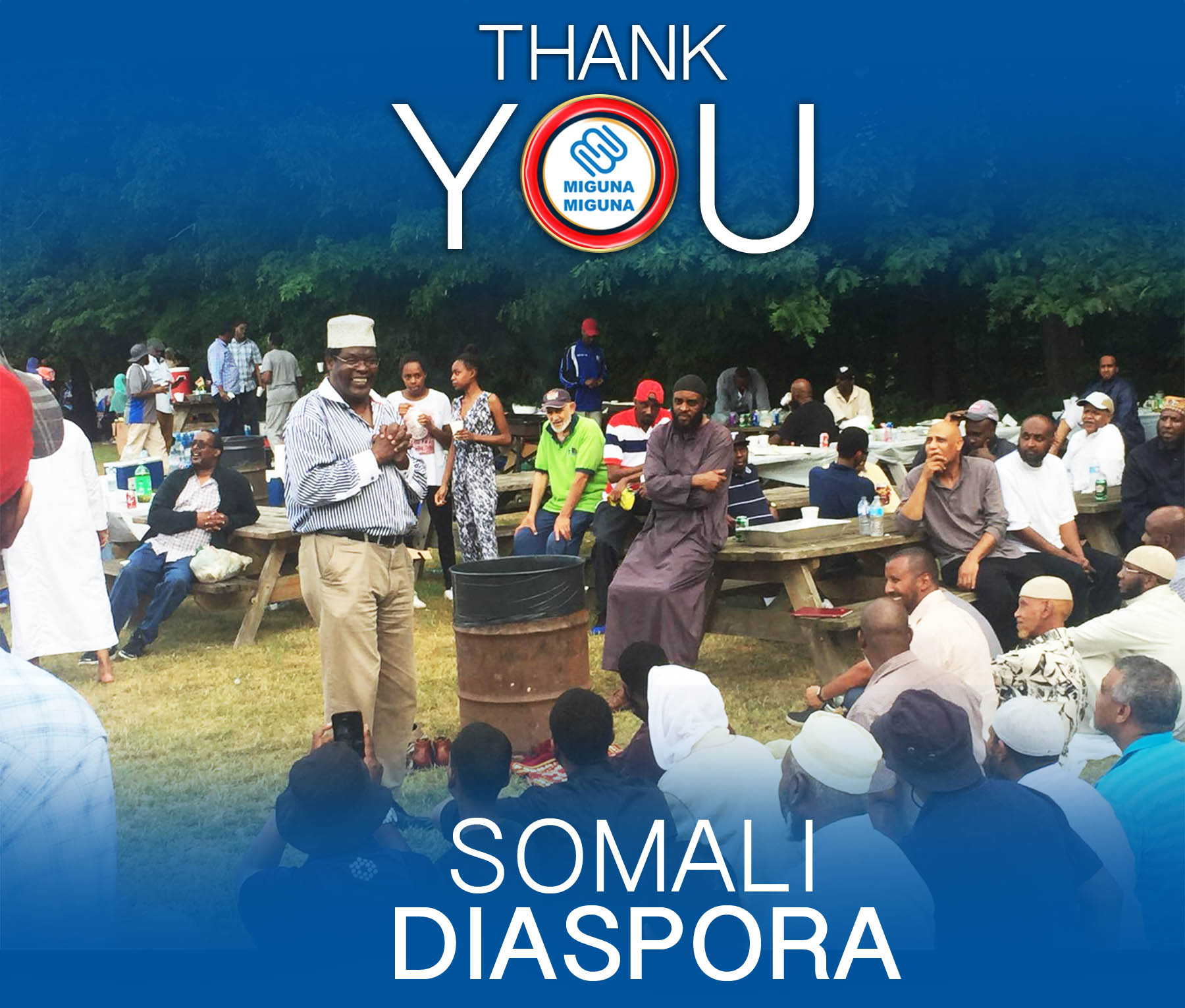 Somali diaspora.