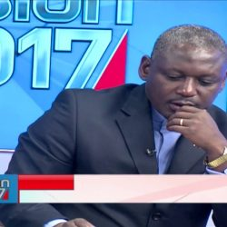 AM Live: People and Politics – The presidential term debate, September 26, 2017